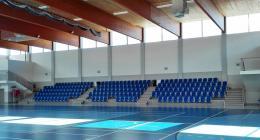 Sièges de stade les chaises pliantes arena prostar 12
