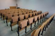 chaises d'auditorium 5