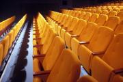 fauteuil de cinéma 1b