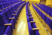 fauteuil de cinéma 1a