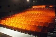 fauteuil de cinéma 1d