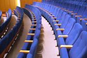 fauteuil de cinéma 1c