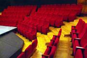 fauteuil de cinéma 1e