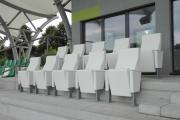 fauteuils de cinéma 2e