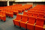 fauteuils de théâtre 2a