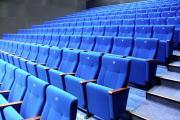 fauteuils de cinéma 2c