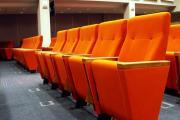 fauteuils de cinéma 3g