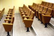 fauteuils de cinéma 3d