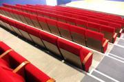 fauteuils de cinéma 2t
