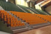 sièges de stade 1b