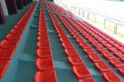 siège de stade 23a