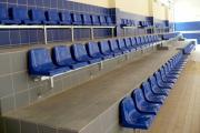 siège de stade o42a