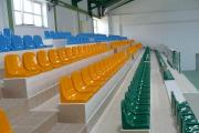 siège de stade fabricant o45a