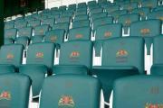 sièges de gradin 6a