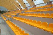 siège de stade fabricant 3a