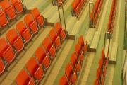 siège de stade 6d