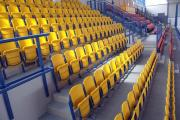 siège de stade 6b
