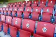 sièges de gradin 6b