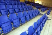 sièges de stade 6d