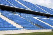 sièges de stade 1a