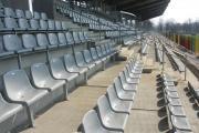 sièges de stade 1c