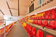sièges de stade 1d