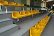 sièges de stade 3a