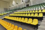 sièges de stade prostar o43a
