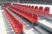 sièges de stade o44a