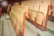sièges de stade 7a